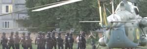 Остросюжетные выборы в Коростене: кто победил и зачем был вертолет
