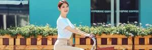"""Xiaomi представила новий """"дальнобійний"""" електровелосипед Himo C16"""