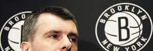 Российский миллиардер продал клуб НБА за рекордную сумму
