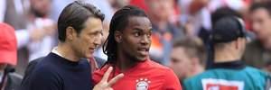 """В """"Баварии"""" скандал: звезда клуба требует трансфер и получил штраф, Киммих критикует тренера"""