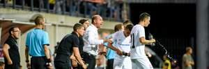 Эспаньол – Заря: прогноз букмекеров на матч Лиги Европы