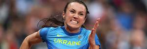 Спортивна та спокуслива: які фото постить в Instagram українська легкоатлетка Бризгіна