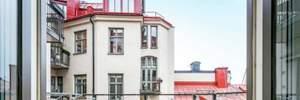 Кімната на балконі: що треба знати, щоб перепланувати