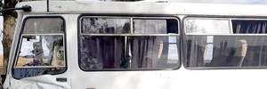 Страшна ДТП з автобусом на Черкащині, є загиблі: фото, відео