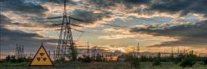 Радіоактивна хмара накрила Україну після вибуху під Архангельськом: коментар еколога