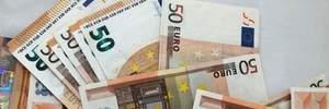 Готівковий курс валют 21 серпня: долар та євро стабілізувались