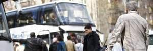 Сколько украинцев легально работают в Польше: впечатляющее число