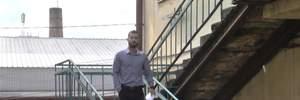 Історія бійця, яка надихає: український військовий розробляє аналог екстреної служби 911