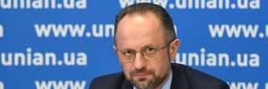 Безсмертный озвучил два сценария развития Минского процесса