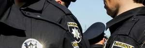 Скільки правоохоронців загинули на Донбасі: Аваков назвав страшну цифру