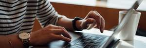 Техногіганти об'єдналися заради безпеки даних користувачів