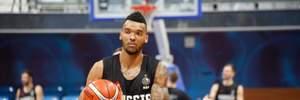 Зрадник України не зіграє за Росію на Чемпіонаті світу з баскетболу 2019
