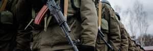 Незабаром підрозділи Нацгвардії виведуть з Донбасу
