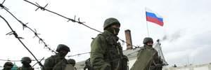 """""""Держу под кроватью тревожный чемодан"""": как крымские татары выживают в аннексированном Крыму"""
