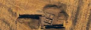 Археологи на Буковині знайшли унікальну споруду часів Римської Імперії: неймовірні фото