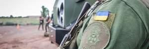 На Донбассе военные Нацгвардии открыли огонь на блокпосту: в чем причина