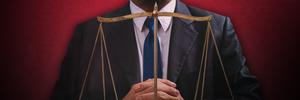 Третейские суды: действительно ли они нужны Украине