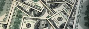 Украина ожидает получить 5 миллиардов долларов от МВФ в рамках новой программы кредитования