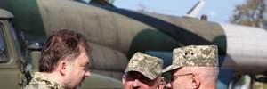 С начала перемирия враг открывал огонь 500 раз: данные ООС