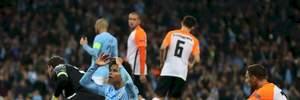 Шахтар – Манчестер Сіті: прогноз букмекерів на матч Ліги чемпіонів
