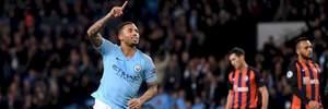 Шахтер – Манчестер Сити: где смотреть онлайн матч Лиги чемпионов