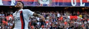 ПСЖ – Реал: де дивитися онлайн матч Ліги чемпіонів