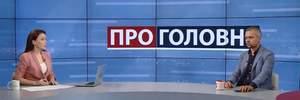 Зачем Богдан продолжает вести войну с журналистами: объяснение Верстюка