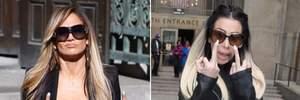 """Фильм """"Стриптизерши"""": как выглядит главная мошенница в реальной жизни – фото 18+"""