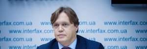 Кабмін погодив кандидатуру очільника Фонду держмайна
