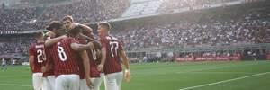 Мілан – Інтер: де дивитися онлайн матч чемпіонату Італії