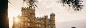 """Знаменитый замок с """"Аббатства Даунтон"""" сдают в аренду на Airbnb: сколько стоит ночь в имении"""