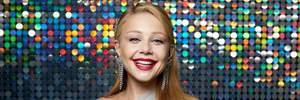 Сеть покоряет кинолента, за которую Тина Кароль получила международную премию