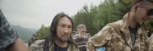 """Против шамана, который хотел """"выгнать Путина"""", открыли уголовное дело"""