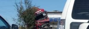 У ДТП на одеській трасі загинули 9 осіб: усе, що відомо наразі
