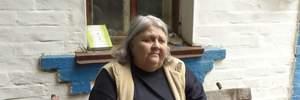 В Черкасской области соцработник взяла кредит на пенсионерку: возмутительные детали