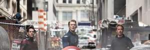 """""""Мстители: Финал"""" могут побороться за Оскар-2020 в 14 номинациях"""