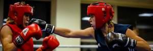 В России заявляют, что украинские боксерши все же едут на Чемпионат мира