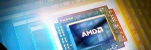 Процесор AMD Ryzen 5 3500X пройшов випробування в низці тестів: деталі