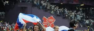 России запретили участвовать в чемпионате мира по легкой атлетике: названа причина