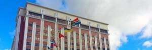Переговори ТКГ у Мінську поновлять ще у жовтні: дата
