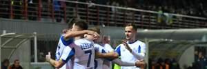 Динамо – Александрия: прогноз букмекеров на матч чемпионата Украины