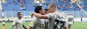 Шахтар – Колос: прогноз букмекерів на матч чемпіонату України