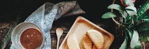 Чому коли ми голодні, їжа смачніша
