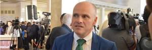 Не чекайте від нас швидкого рішення,  – Радуцький про легалізацію канабісу