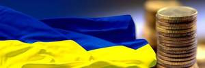 Світовий банк спрогнозував розвиток економіки України