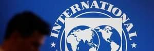 МВФ готує для України нову програму: що вона передбачає