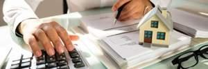 Кабмин упростил назначение субсидий: каким категориям