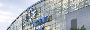 Продали забагато квитків на літак: Wizz Air відмовив у посадці на рейс українським спортсменам