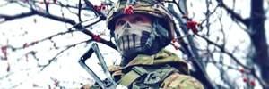 Надо проводить разведения войск в Донбассе: мнение украинского морпеха