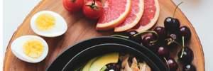 Продовжують молодість: 20 протизапальних продуктів